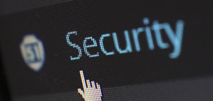 Computer Virus Security